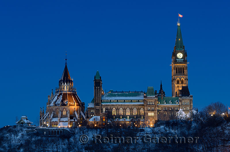 286 Parliament Hill 2.jpg