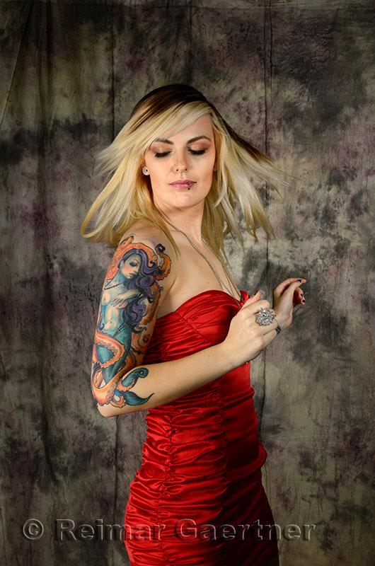 289 Blue tattoo 4.jpg