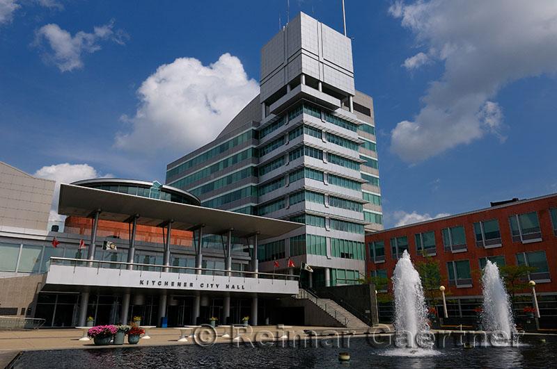 210 Kitchener City Hall 2.jpg