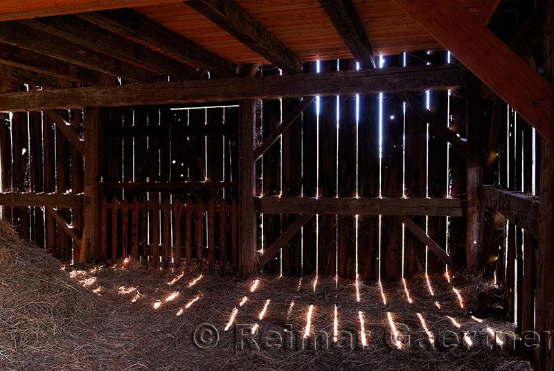 91 Doon Hay Barn.jpg