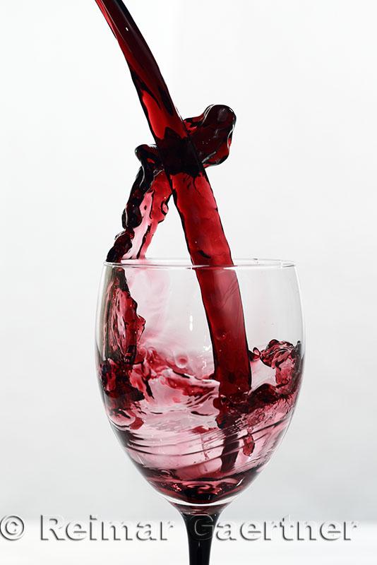 315 Wine 1.jpg