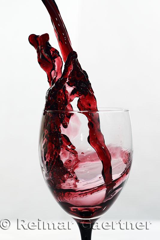 315 Wine 3.jpg
