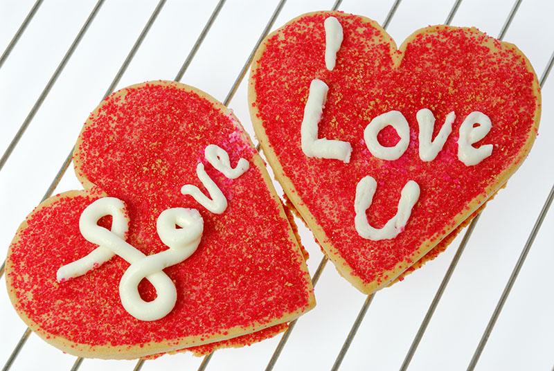 109 Heart Cookies 4.jpg