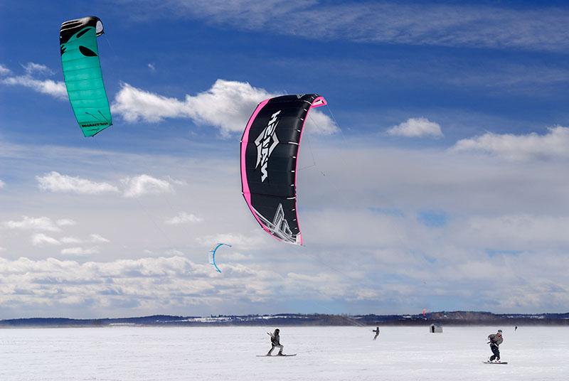 111 Ski Kiting 9.jpg