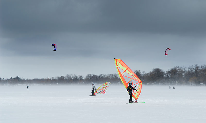 111 Snow Kiting.jpg