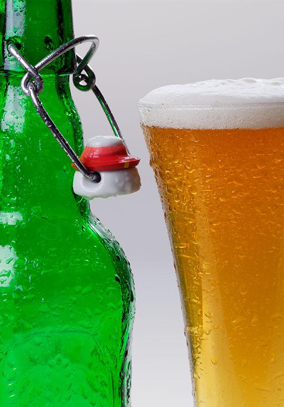 111 Beer and bottle 1.jpg