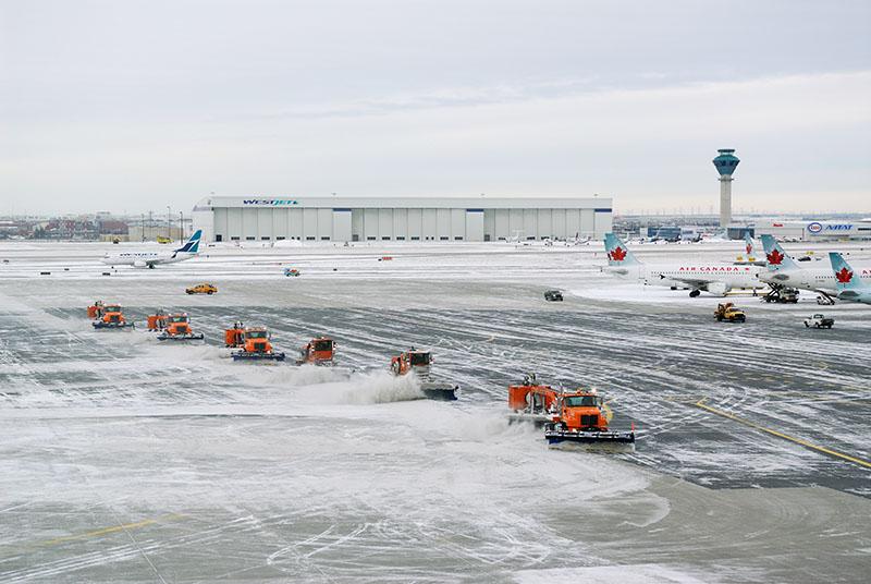 112 Airport snow sweep.jpg