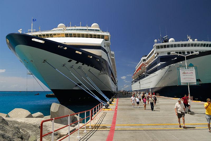112 Cruise Ships St Maarten 2.jpg