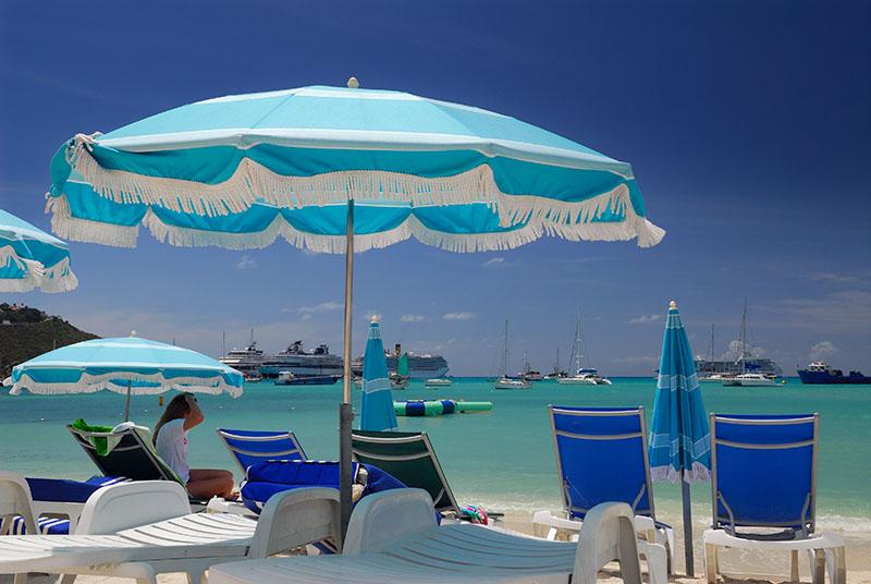 112 Great Bay umbrellas 3.jpg