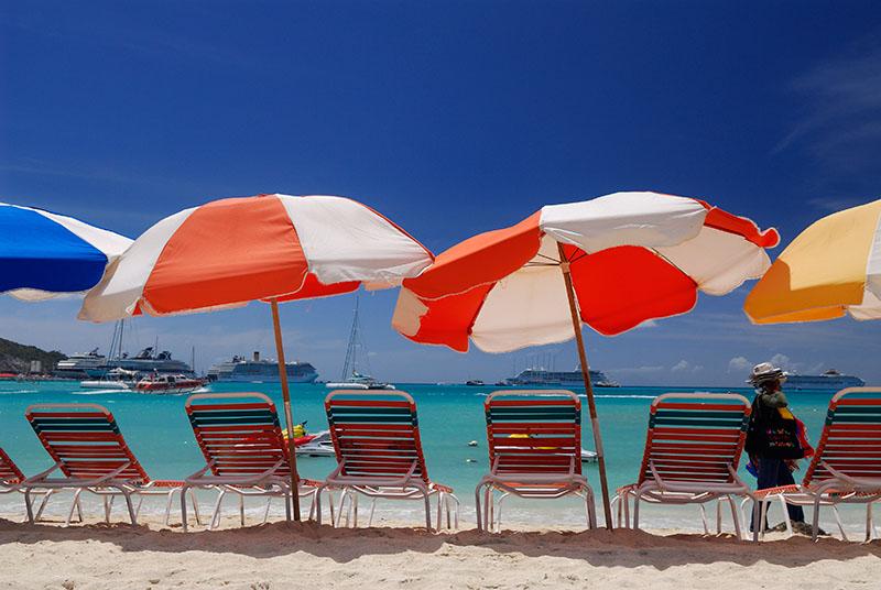 112 Great Bay umbrellas 4.jpg