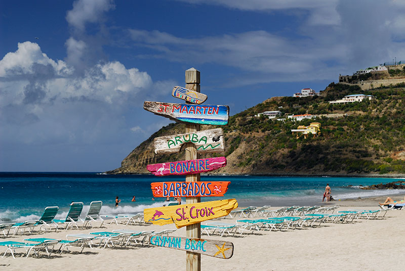 114 Island Signpost.jpg
