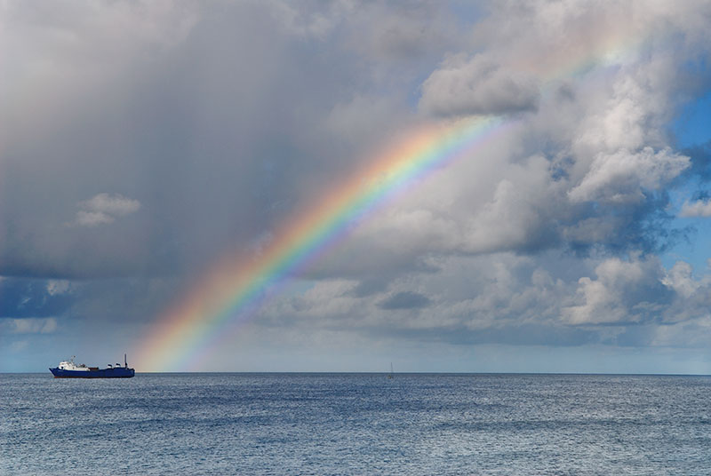 116 Freighter rainbow 2.jpg