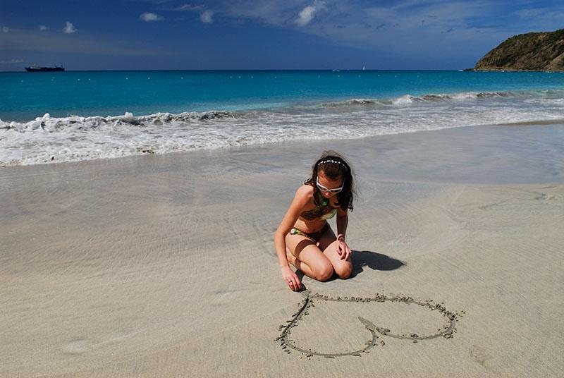 117 Love the Beach.jpg