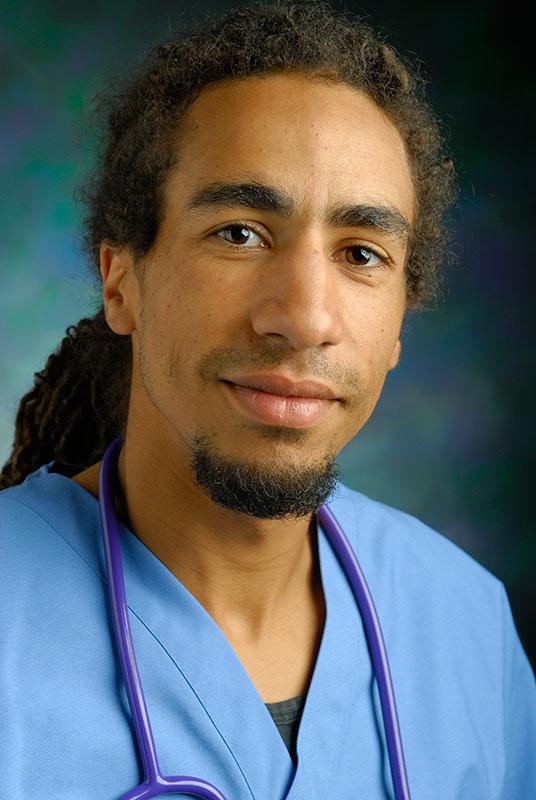 121 Doctor 1.jpg