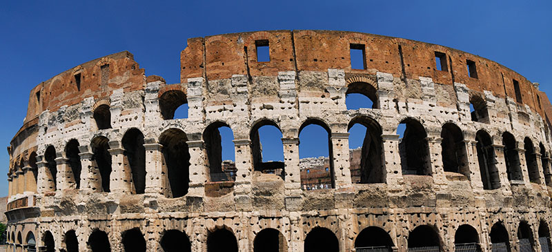 119 Colosseo Pano 2.jpg