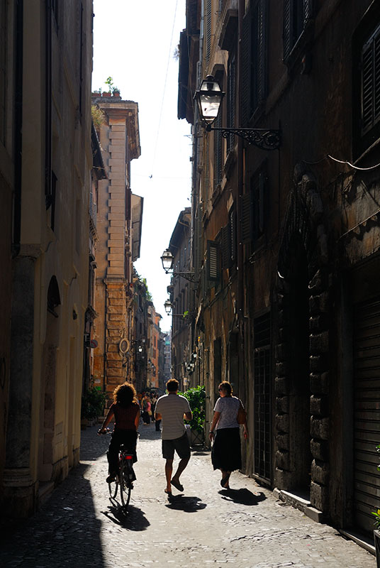 119 Streets of Rome 2.jpg