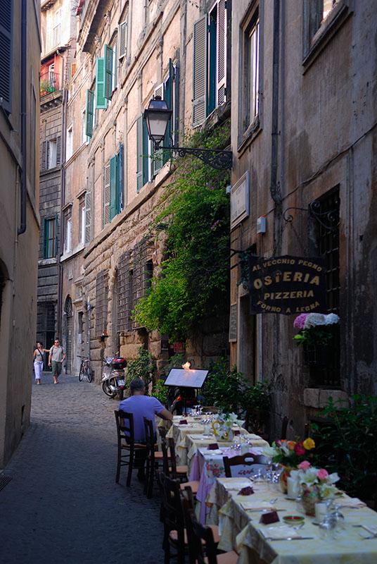 119 Streets of Rome 3.jpg