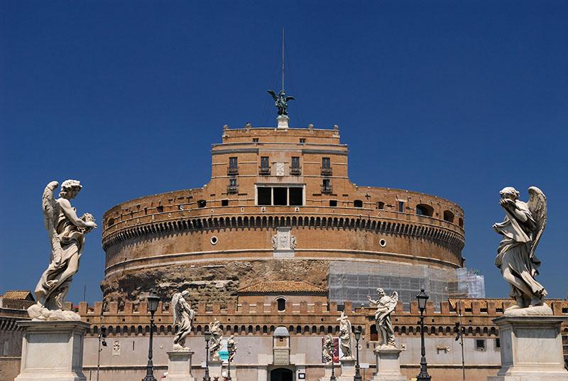 120 Castel S Angelo 3.jpg