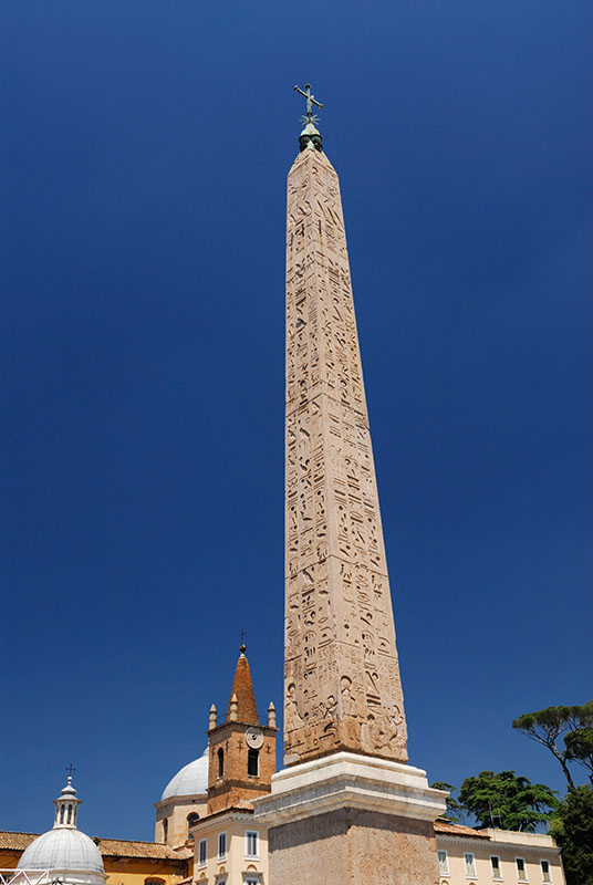 120 obelisco Flaminio.jpg
