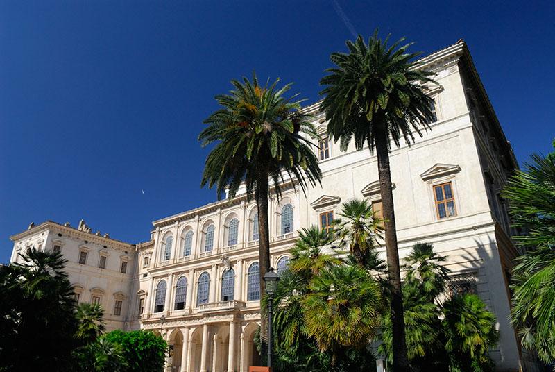 120 Palazzo Corsini 1.jpg