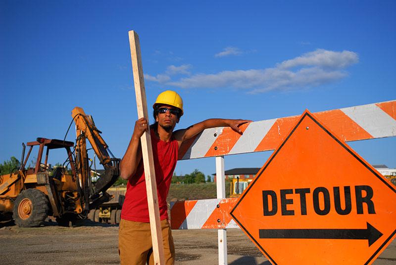 122 Construction Detour.jpg
