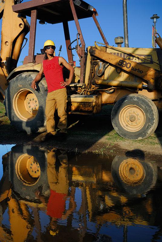 122 Construction Reflection.jpg
