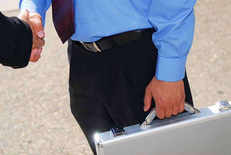 123 Handshake and briefcase 2.jpg
