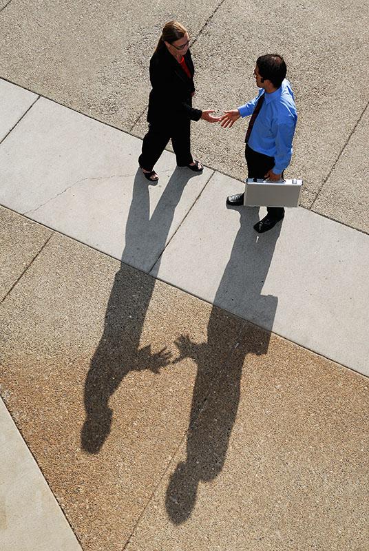 123 Shadow handshake 2.jpg