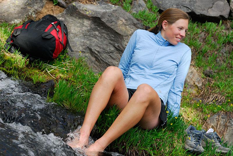 124 Hiker soaking feet 2.jpg