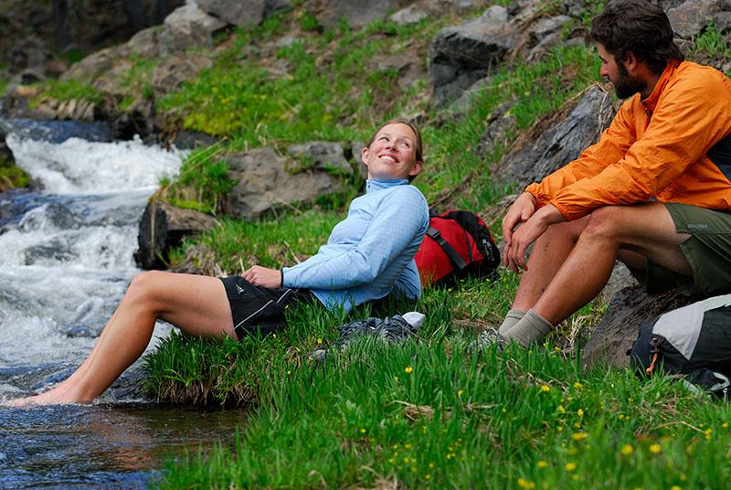 124 Hikers 12.jpg