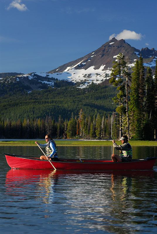 124 Sparks Lake Canoe 8.jpg