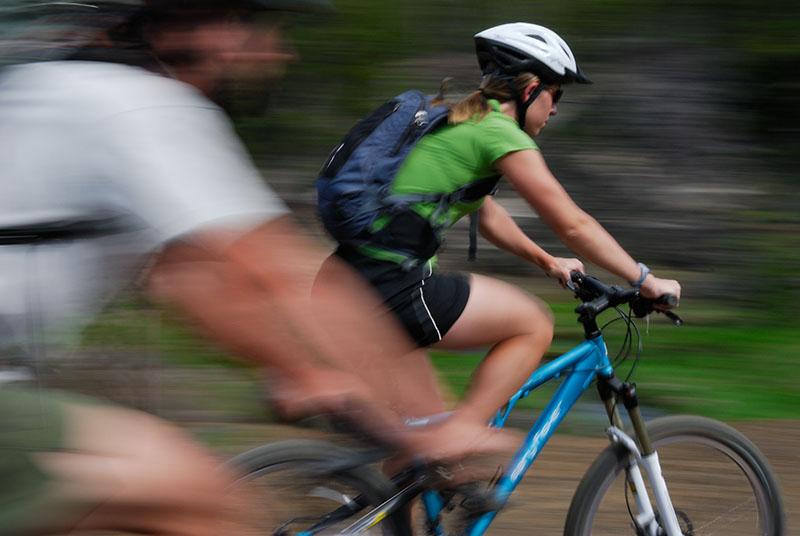 125 Biker Blur 8.jpg