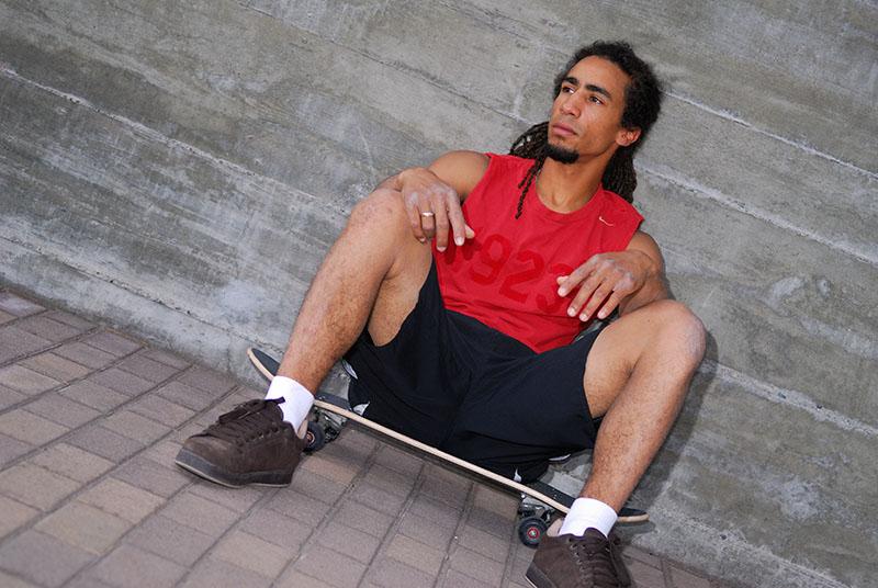 127 chilling skateboarder.jpg