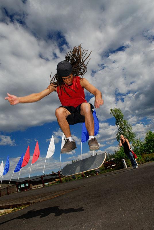 127 Jumping Skateboarder 6.jpg
