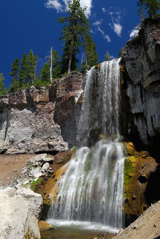 128 Paulina Falls 2.jpg