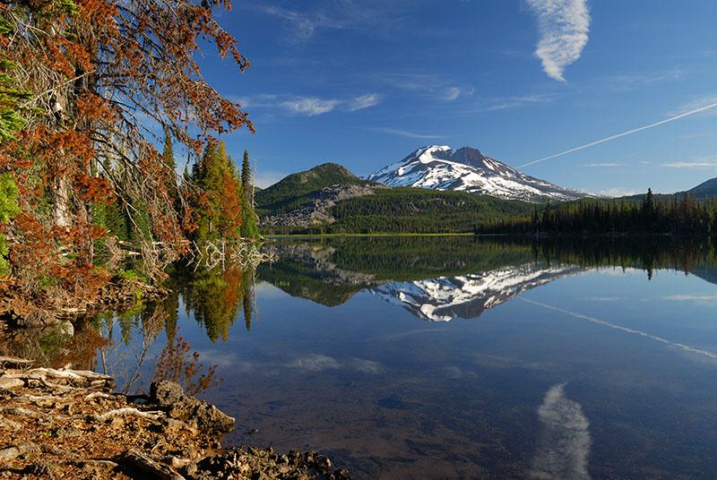 129 Sparks Lake 1.jpg