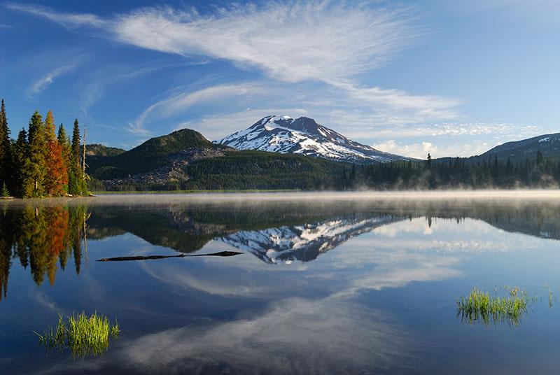129 Sparks Lake mist 1.jpg