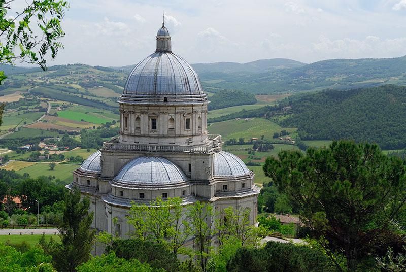 131 Santa Maria della Consolazione 2.jpg