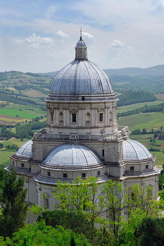 131 Santa Maria della Consolazione 3.jpg