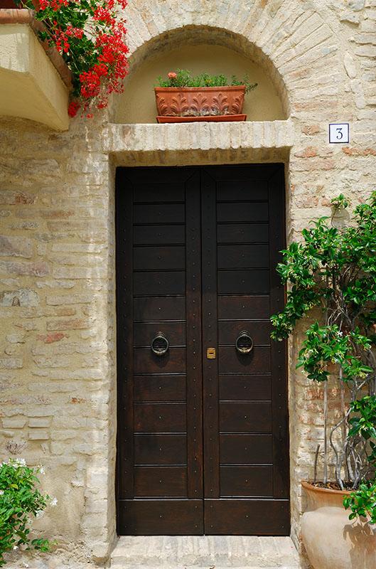 132 Montefalco Door 3.jpg