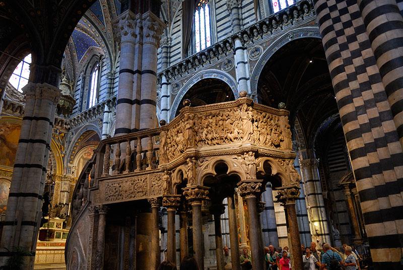133 Inside Siena Duomo 2.jpg