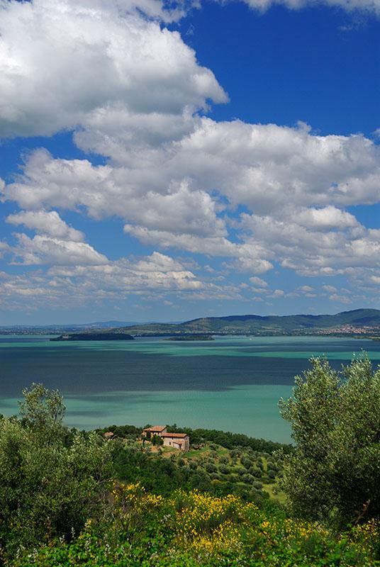 133 Lake Trasimeno 3.jpg