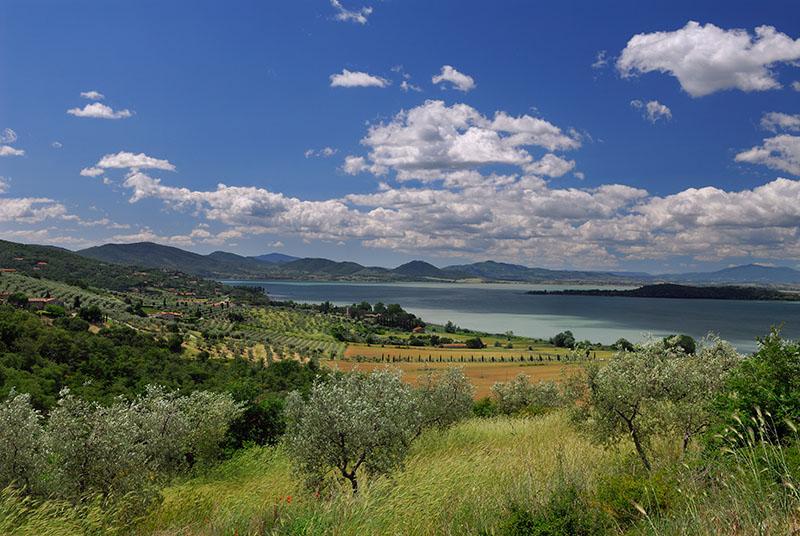 133 Lake Trasimeno 4.jpg