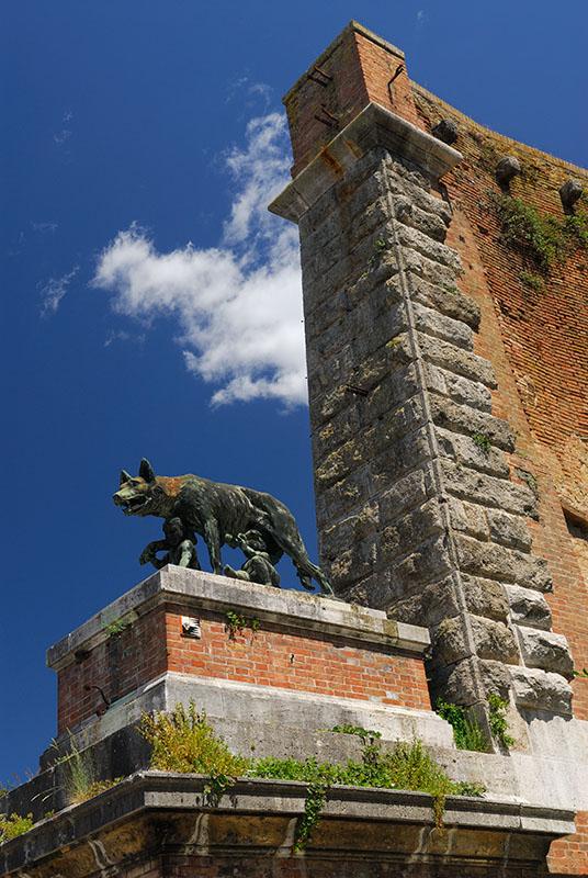 133 Romulus Remus 1.jpg