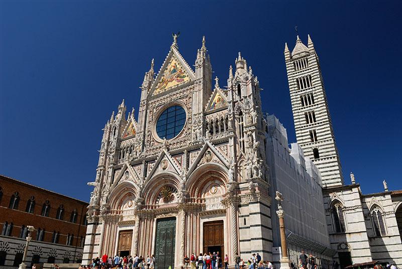 133 Siena Duomo 1.jpg
