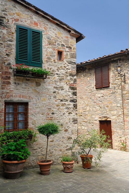 134 San Donato in Poggio 2.jpg