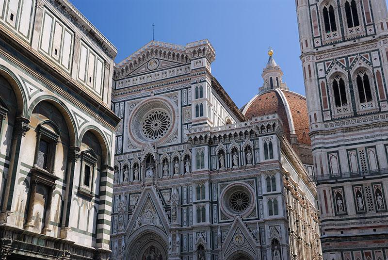 135 Duomo 2.jpg