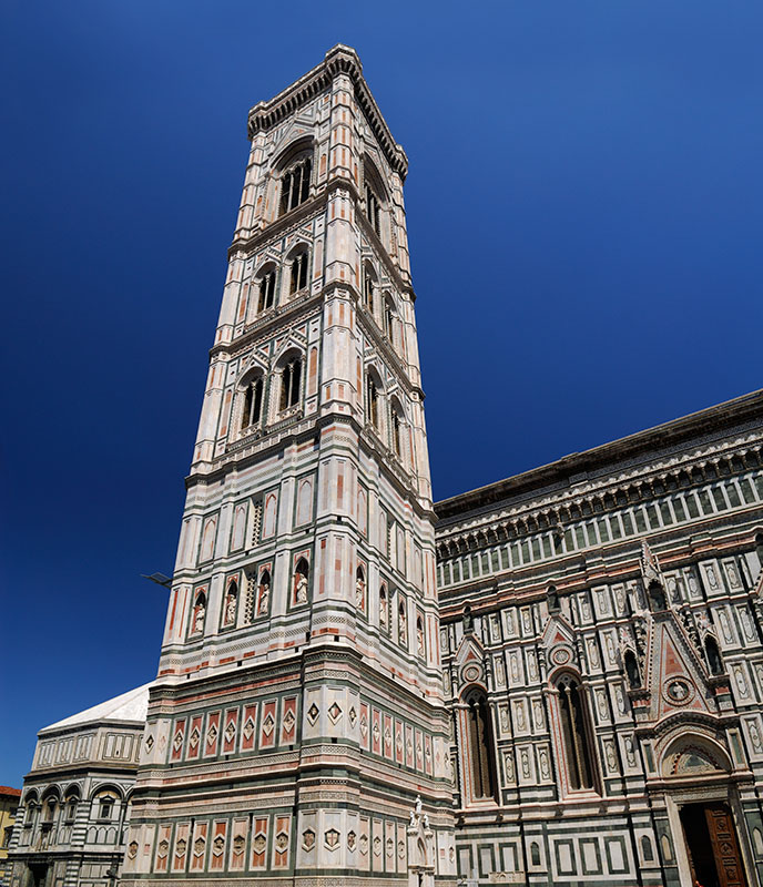 135 Duomo 8.jpg