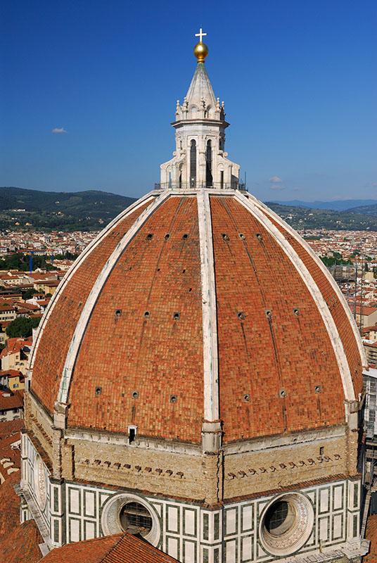 135 Duomo 17.jpg