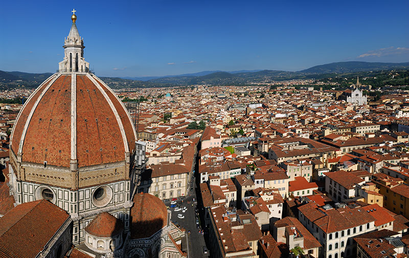 135 Florence Pano 2.jpg